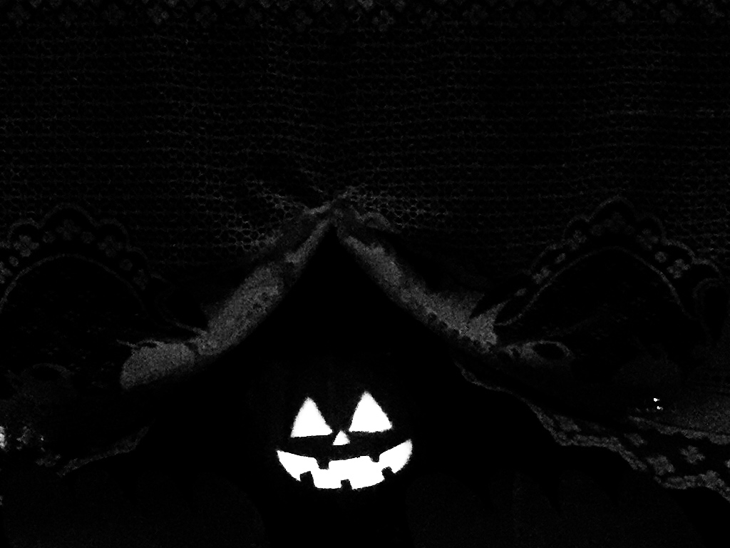 Halloween – Podcast Folge 2