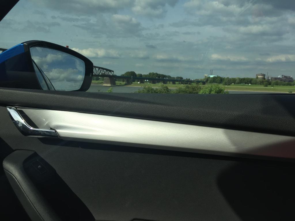 Autofahren – Podcast Folge 1