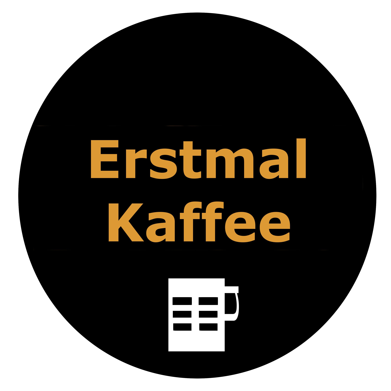 Erstmal Kaffee Origins 1 – Podcast Folge 0.1