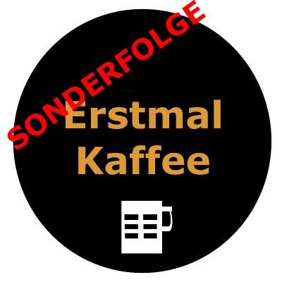 Erstmal Kaffee Sonderfolge